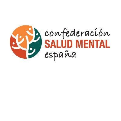 Confederación salud mental de españa