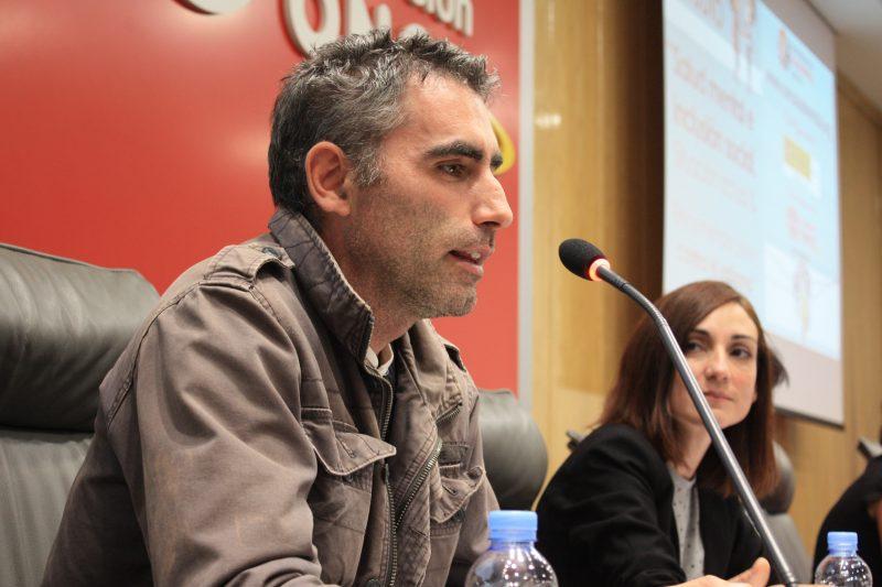 Vicente Rubio