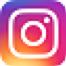 Instagram CSME