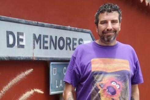 Jose-Luis-Herrera-port