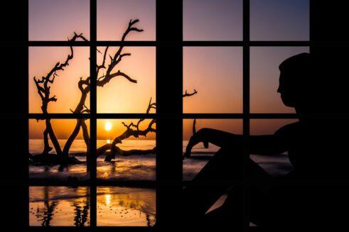window-4751517_1920
