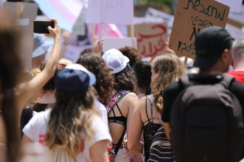 protest-4242661_1920